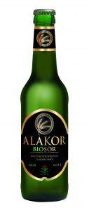 alakor_biosor