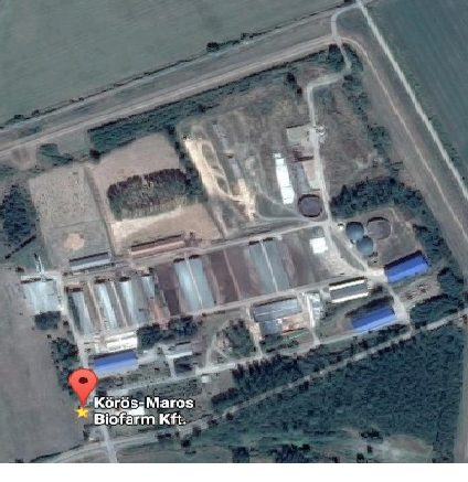 elerhetosegek-google-map-bol