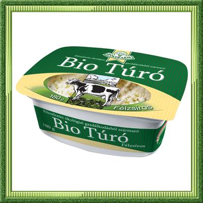 biotej_turo