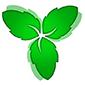 biotej_logo_02