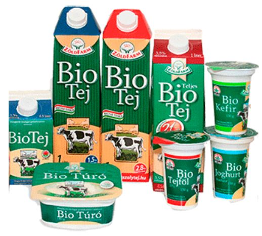 biotej_products